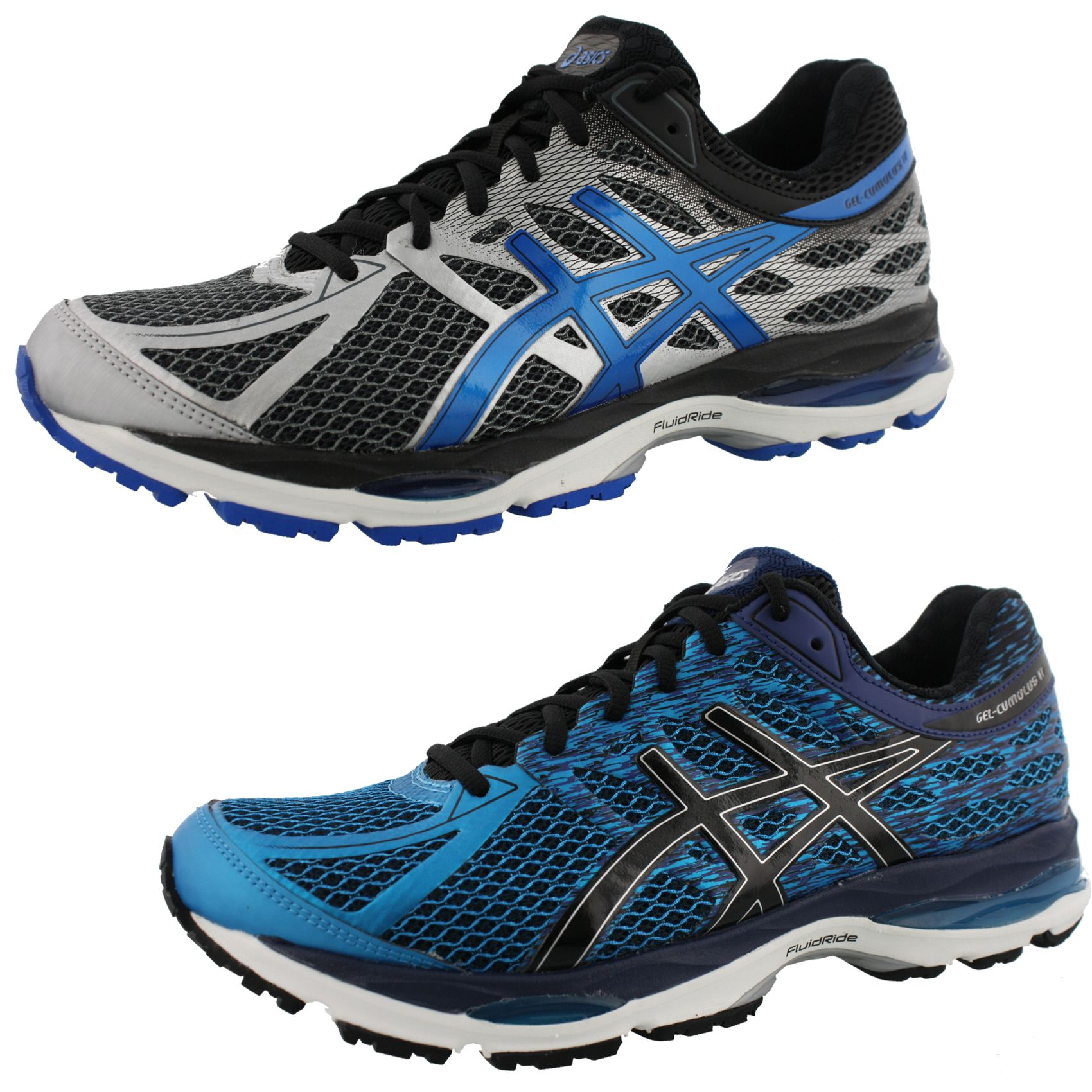 New Cumulus 17 for men, you like buy it at new