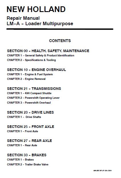 Isuzu Trooper Holden Jackaroo 3 2l 3 5l Petrol 3 0l 3 1l Diesel Shop Manual 1995 2005 Download Petrol Repair Manuals Language