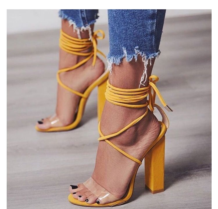 Pin By Patricia On Shoes Pinterest Schuhe Hochhackige Schuhe