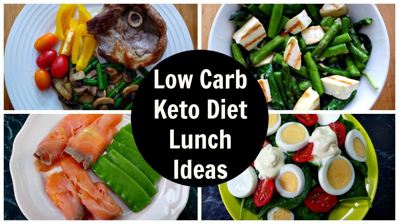 7 low carb lunch ideas keto diet lunch recipes youtube real 7 low carb lunch ideas keto diet lunch recipes forumfinder Image collections