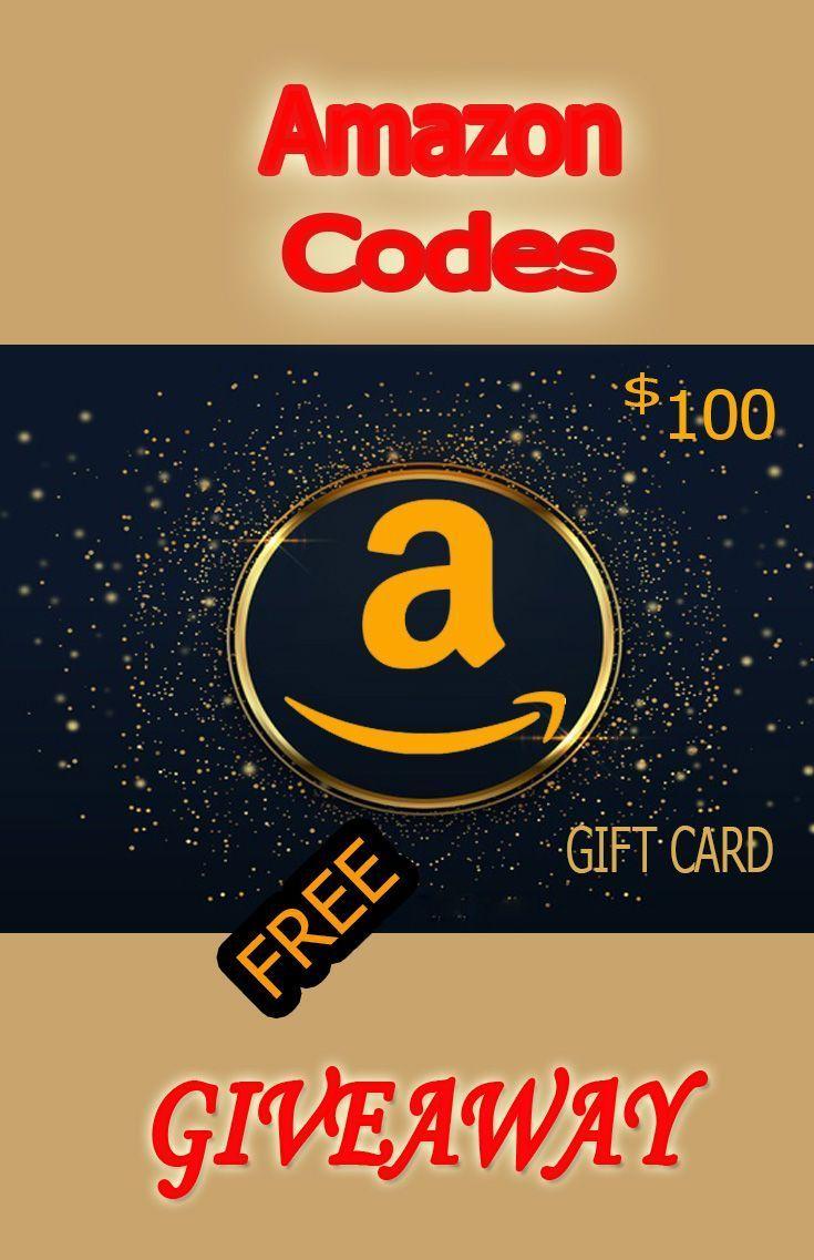 Holen sie sich eine kostenlose amazongeschenkkarte im