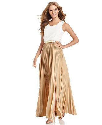 e89075e02bd Calvin Klein Dress