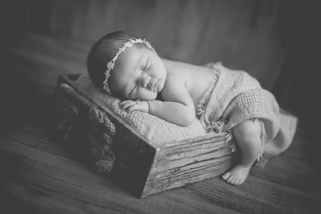 Home sugar free photography newborn photography in orange county ca