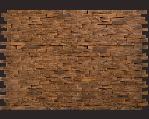 Cool Wall Tiles Madera Aragon Cool Walls Decorative Wall Panels Feature Wall