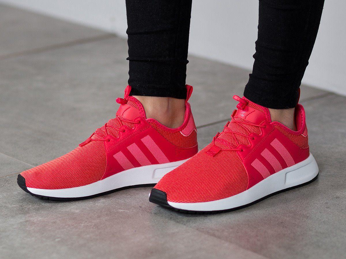 adidas sneakers junior