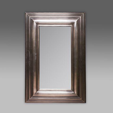 Зеркало Левин (DTR2107) купить в интернет-магазине дизайнерской мебели Cosmorelax.Ru