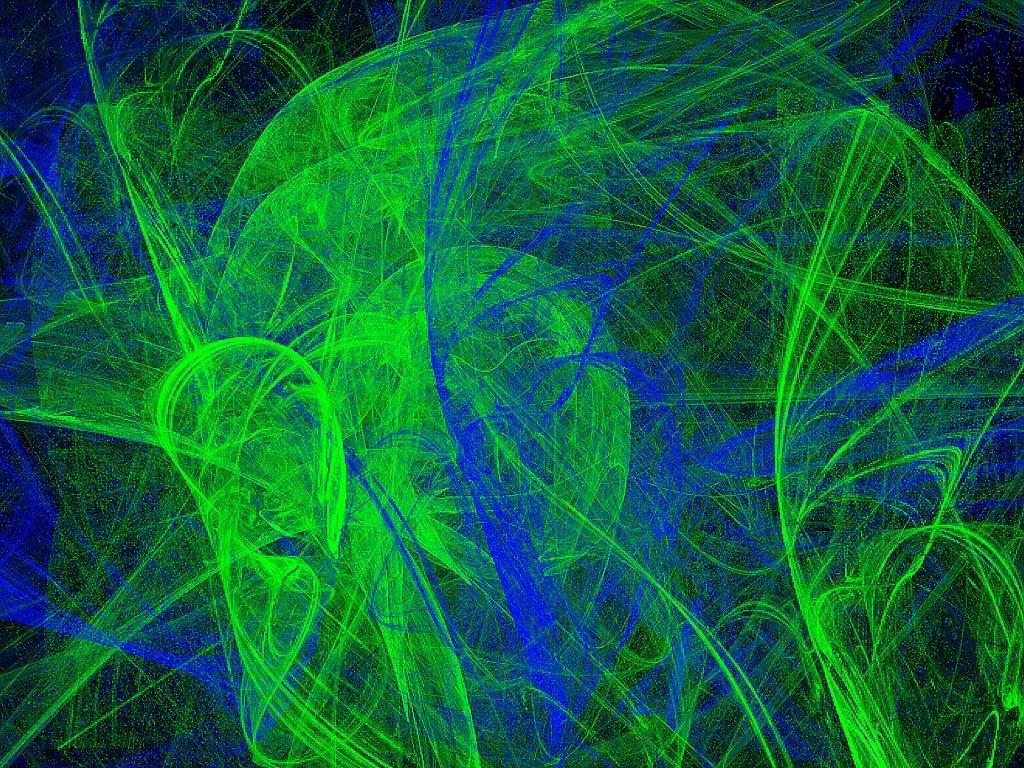 Blue And Green 4 Green Wallpaper Blue Green Neon Wallpaper