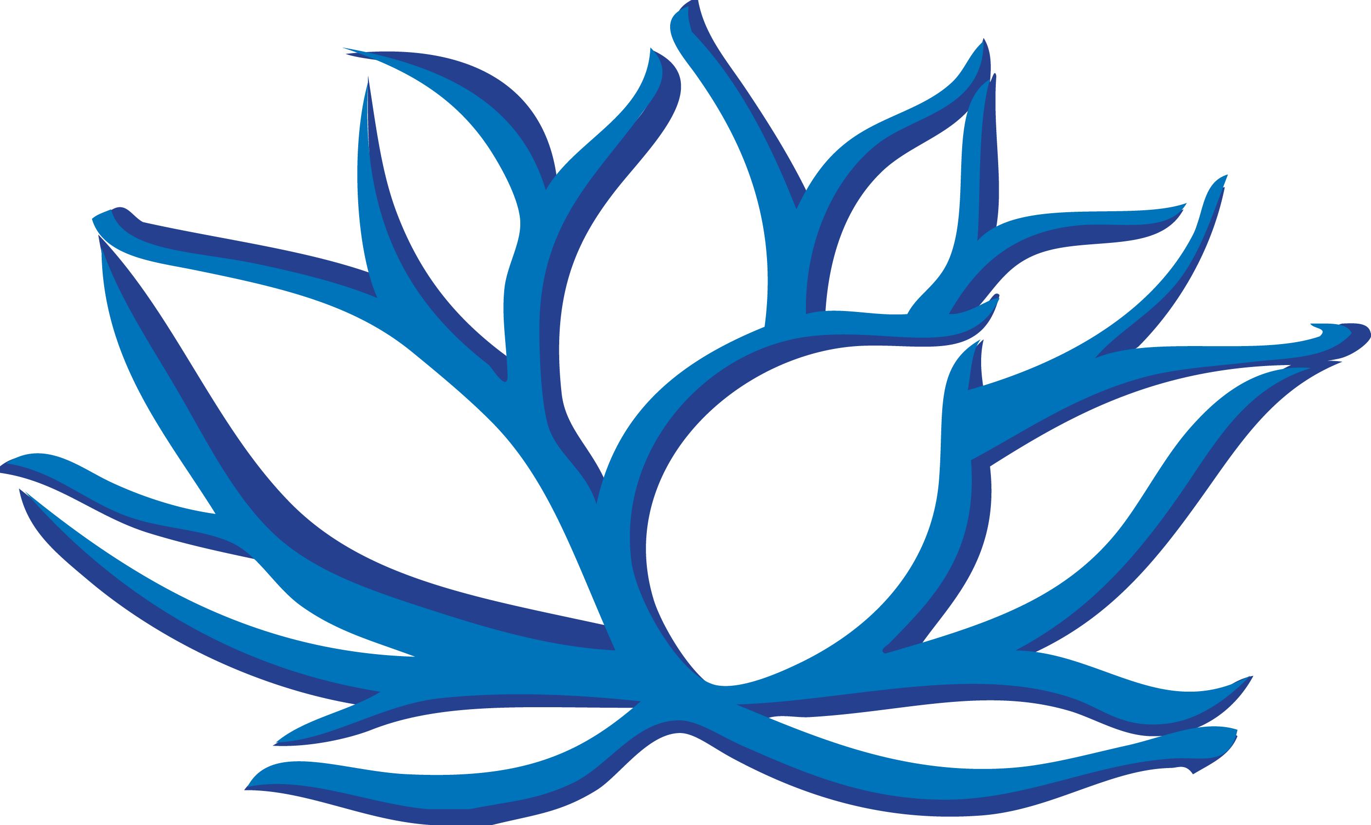 Lotus flower minimalist tattoo possibility images graphics lotus flower minimalist tattoo possibility izmirmasajfo