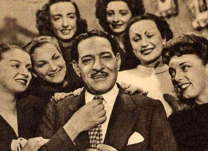 استاذ حمام نحن الزغاليل غزل البنات Egyptian Movies Egypt Movie Egyptian Actress