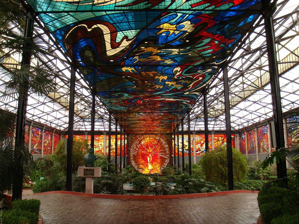 e47197cefc0ab8ba23f8f9f83c6e9d92 - Shrek The Halls Auburn Botanic Gardens