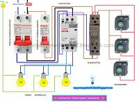 Pin En Esquemas Electricos Electrical Diagrams
