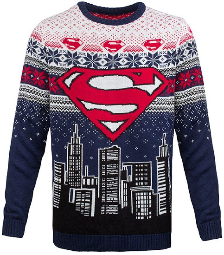 Nerd Christmas Jumper.Pin On The Best Ugly Christmas Sweater Board