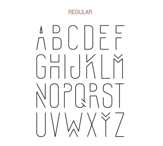 Typographie in addition New High Quality Free Fonts For Designers also 545498573607205551 together with 180362 Pddl4j download also 7028713. on lombok free font