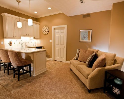 Small Basement Ideas Remodel Play Area Layout Low Ceiling Theater Man Cave Bathroom Des Small Basement Remodel Basement Remodel Diy Basement Remodeling