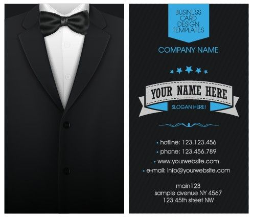Creative suit with business cards vector set 01 free vector creative suit with business cards vector set 01 free reheart Gallery
