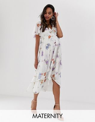 3a96aff82a11c Maternity Clothes | Pregnancy Clothes & Maternity Wear | ASOS Discover the  latest maternity and pregnancy
