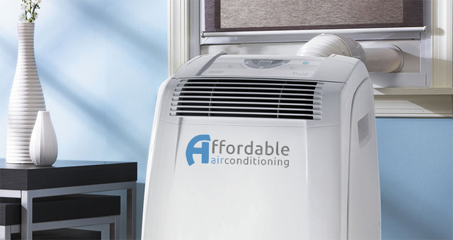 Pin by Affordable Airconditioning on Airconditioners