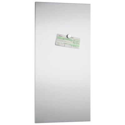 13 Magnetic Walls Ideas Magnetic Wall Magnets Dry Erase