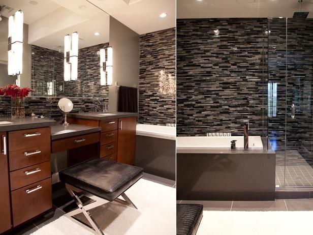 Warm Modern Bathroom Design : Best warm bathroom ideas on asian toilet