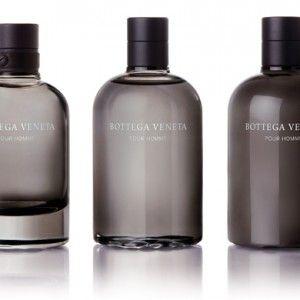 homme perfume - Google 검색