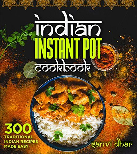 Food process engineering and technology second edition food indian instant pot cookbook 300 traditional indian recipes made easy nutritionbookpdf diets forumfinder Images