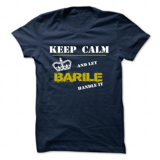 BARILE T-Shirts, Hoodies (19$ ==► Order Here!)