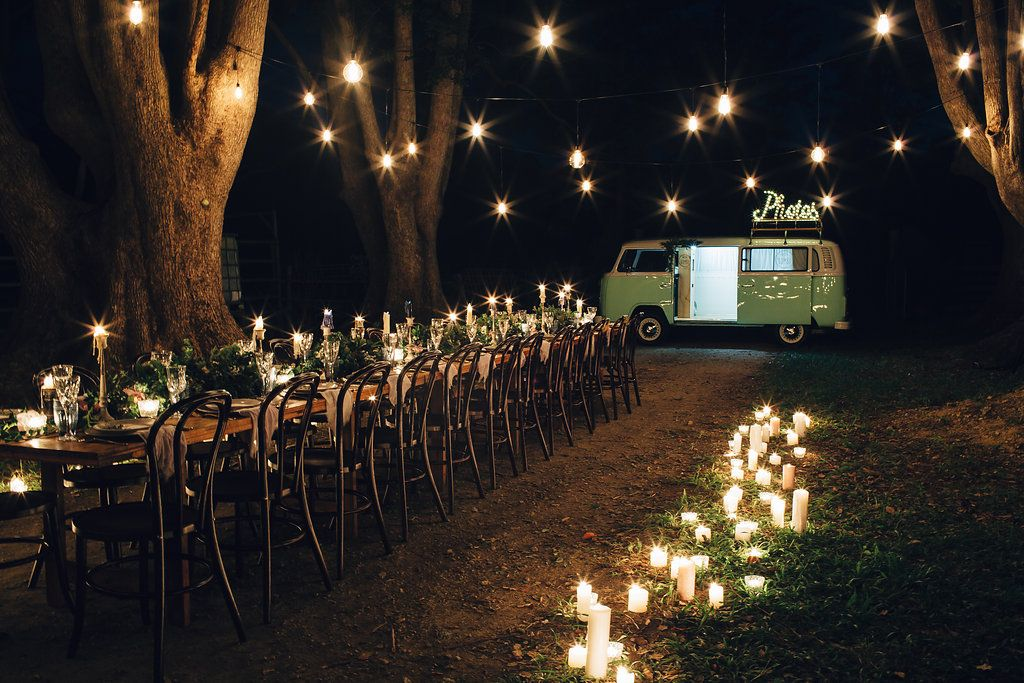 Beautiful Outdoor Wedding Inspiration From Australia   Photo By Figtree  Wedding Photography Http://ruffledblog/beautiful Outdoor Wedding Inspiration From   ...
