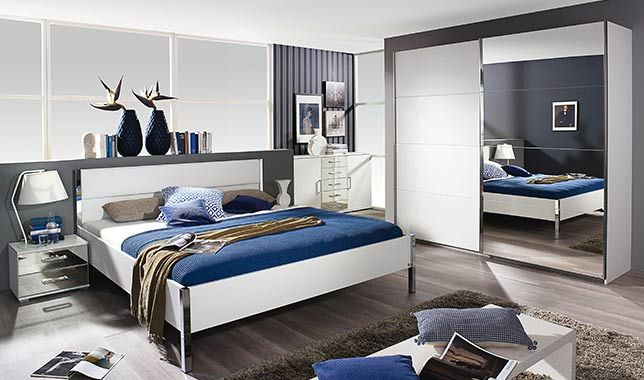 Chambre Adulte Complete Design Moita Http Www Basika Fr Meuble