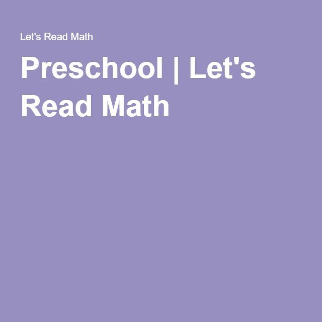 mathematics themes