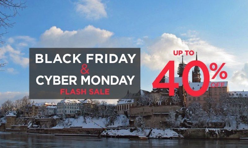 3 For 2 Sale At Accor Hotels Travel Deals Winter Travel Travel