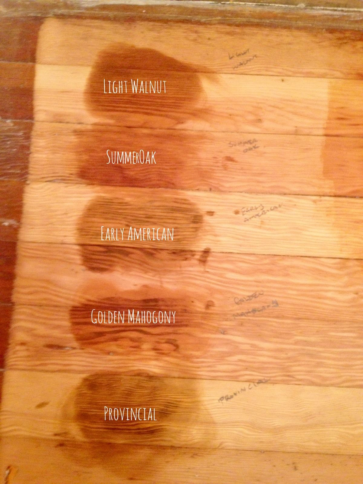 Refinishing Old Wood Floors Old Wood Floors Wood