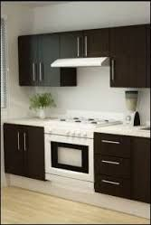 Resultado de imagen para cocinas integrales modernas para for Rinconeras de cocina modernas