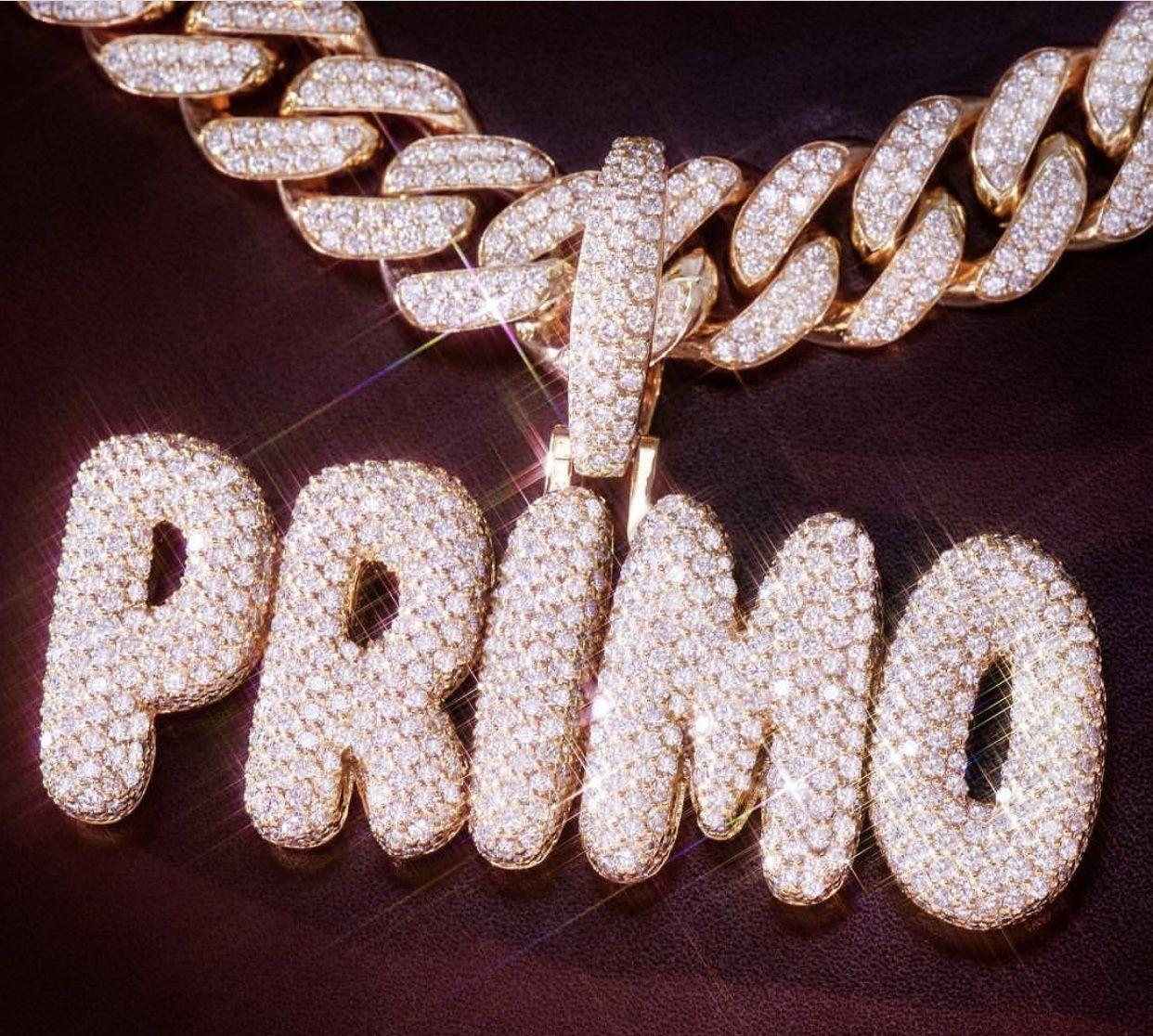 Pin by GreenLeaf Merchandise on CHAINZ N THE HIPPOPOTAMUS