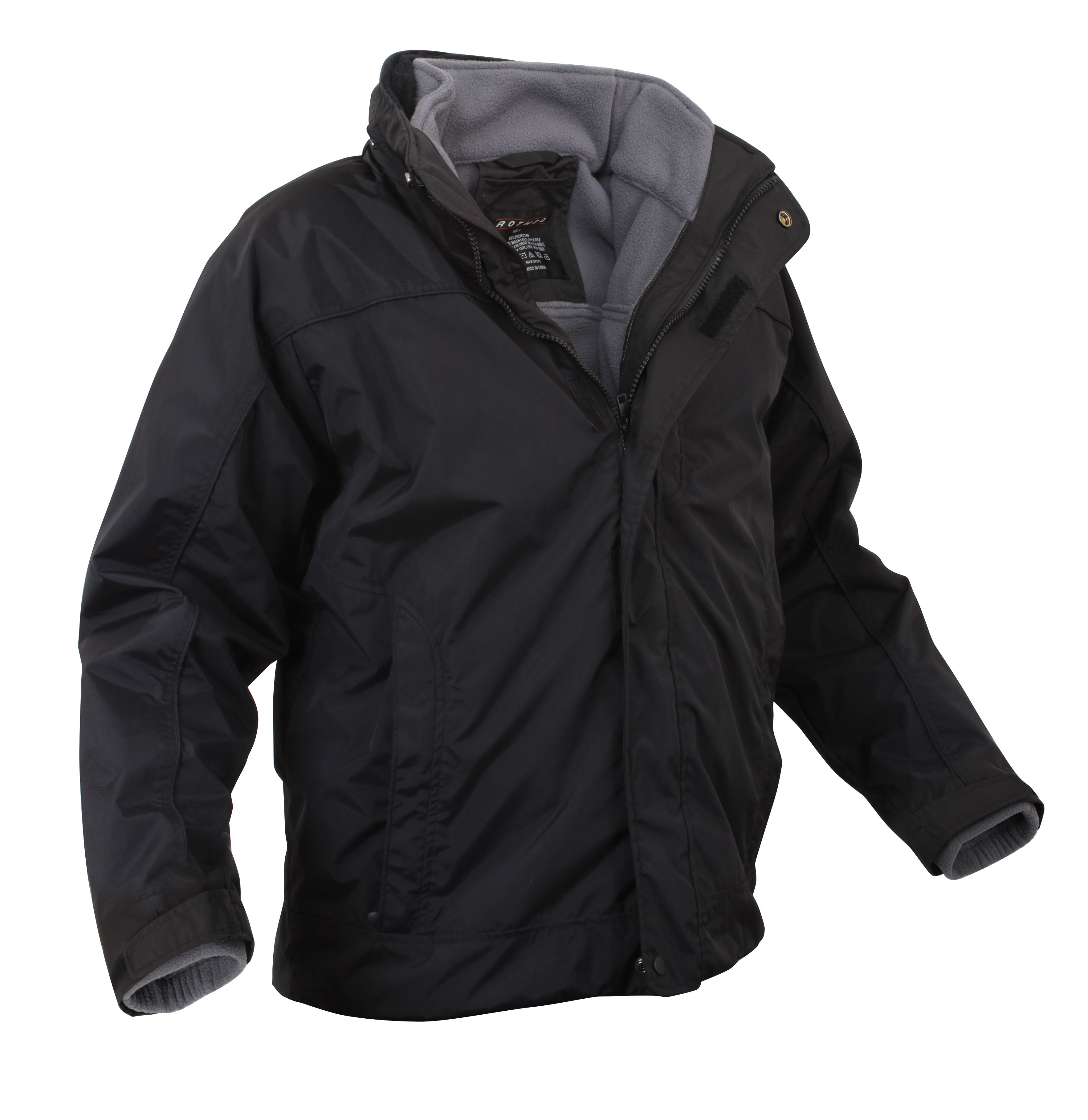 1000  images about Jackets on Pinterest | Men&39s jacket Special