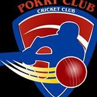 Pokri Cricket Club Is A Clubs With Areas Of Focus In Local Cricket Entities Contact Pokri Cricket Club Pokri Cricket Club Photos R Cricket Club Cricket Club