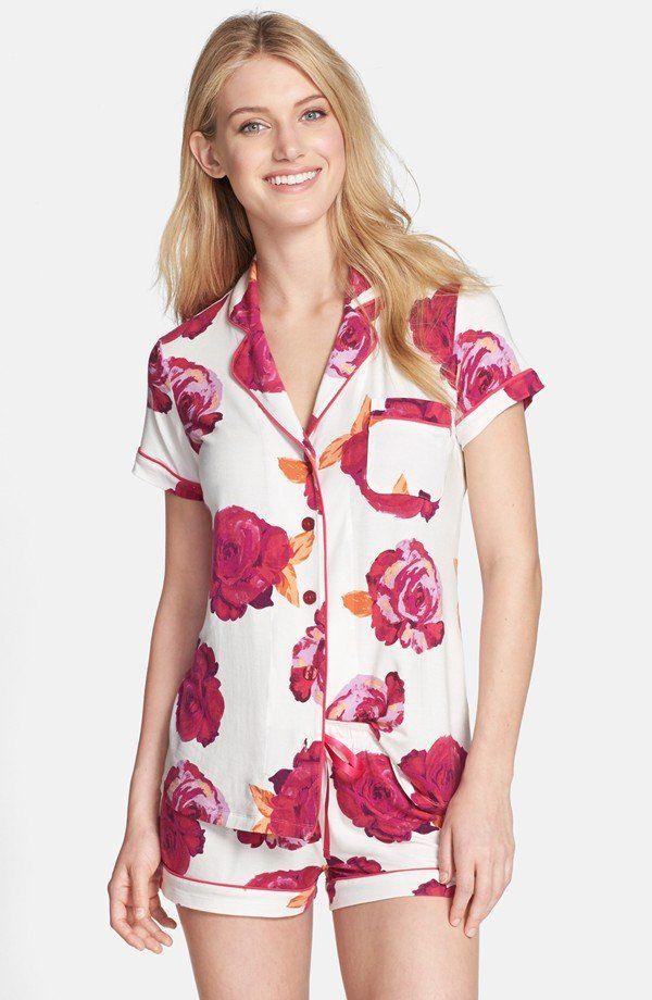 sentirte cómoda sexy Mujer 10 pijamas Yahoo pero para EqRURF