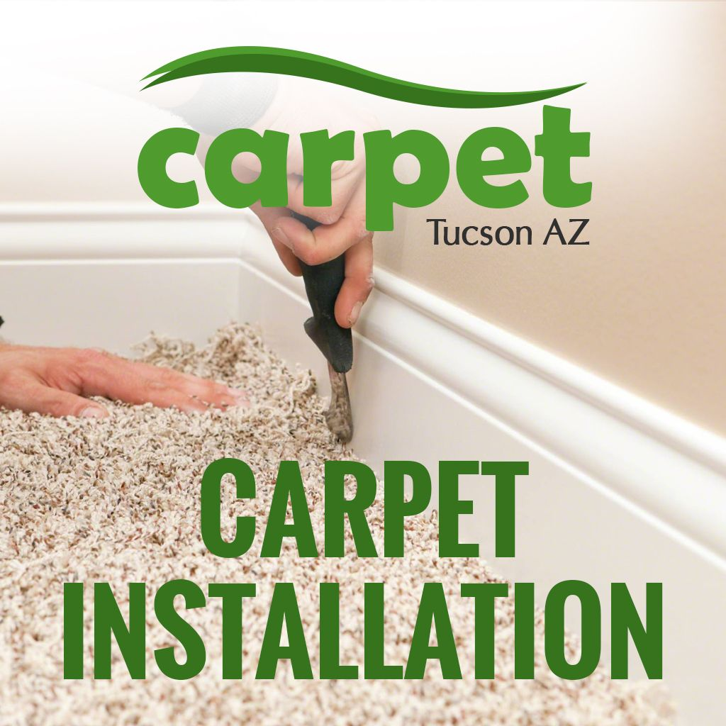 Best 5 Things Affecting The Cost Of Carpet Installation 400 x 300