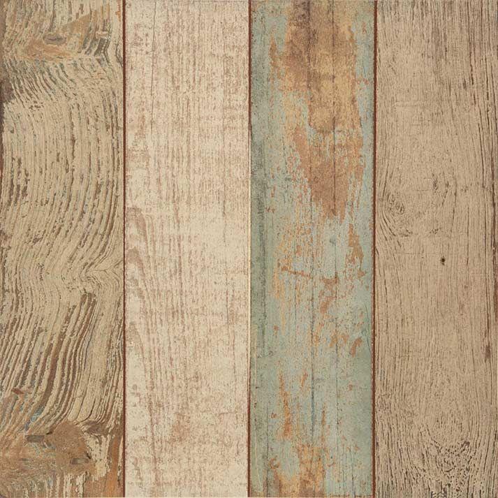 Suelos de gres modelo bretagne suelos francisco - Suelos de gres precios ...