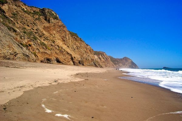 9 Of California S Best Camping Destinations L A Weekly