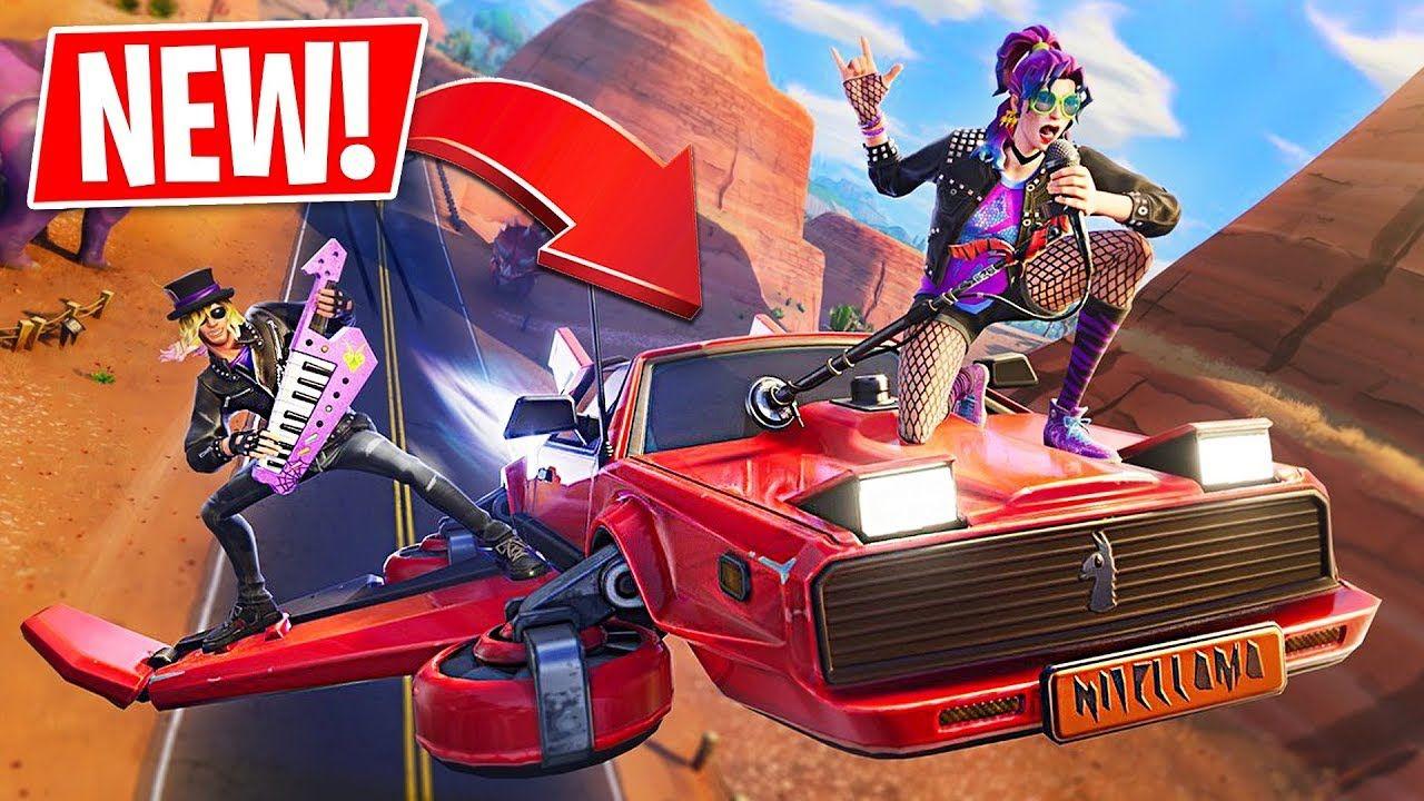 Pin by J.bunker on Fortnite skins Epic games fortnite