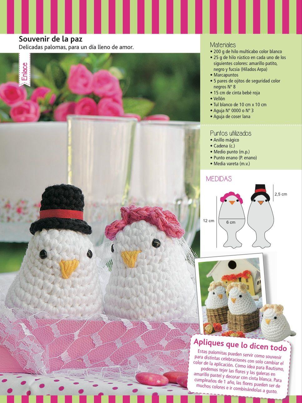 Asombroso Crochet Patrón De Cinta Bufanda Composición - Coser Ideas ...