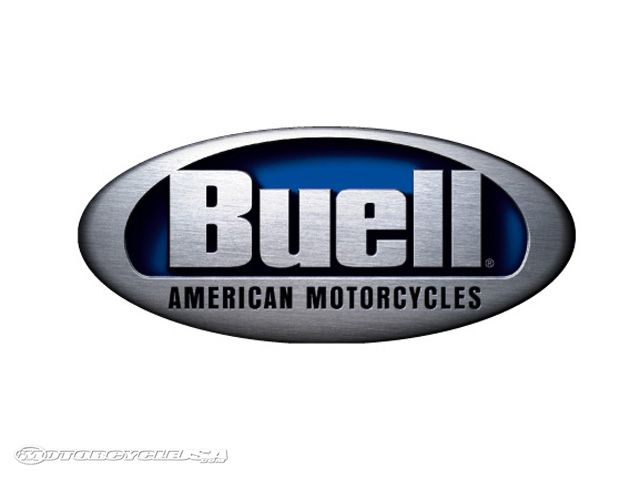 buell logo | buell blast logo, buell logo, buell logo dxf, buell