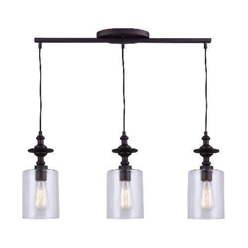Les 25 meilleures id es de la cat gorie multi luminaire sur pinterest lustr - Lustre multi ampoules ...