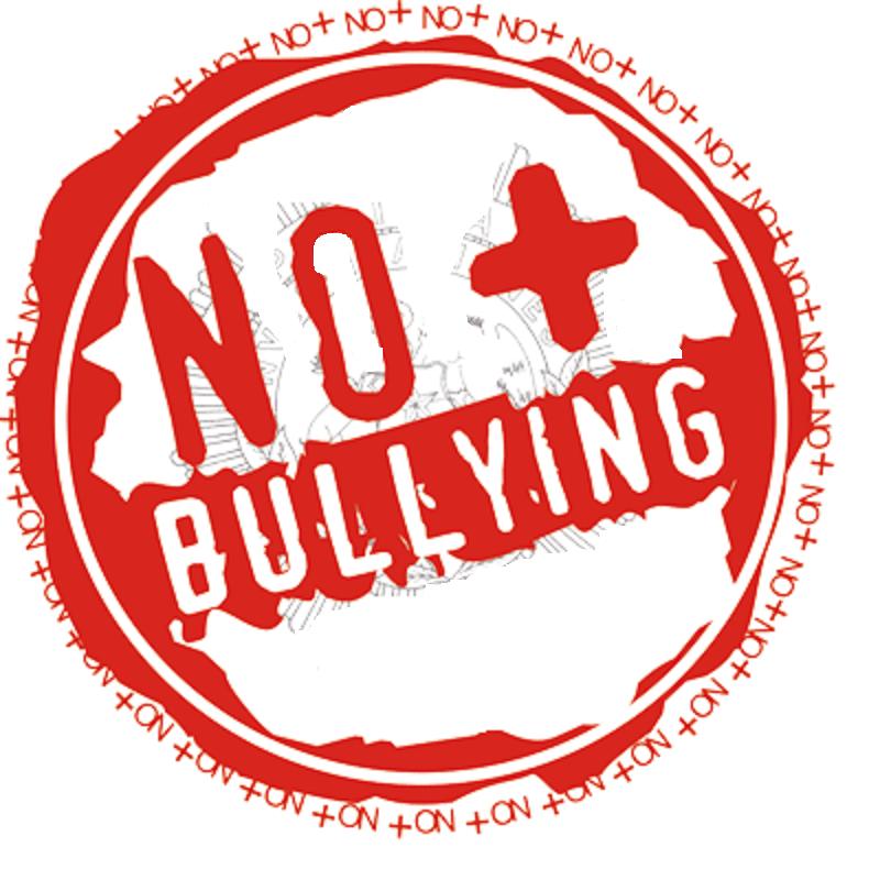 Taller para adolescentes - Digamos NO al BULLYING