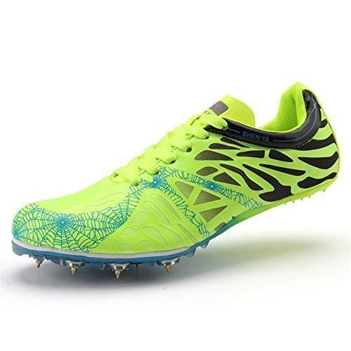 df32a9d10892 Mens Track Running Training Sneakers. Mens Track Running Training Sneakers  Kids Football Shoes, Soccer ...