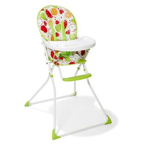 Kmart Baby High Chairs Wooden Chair Blueprints Folding Stuff Ideas Lounge