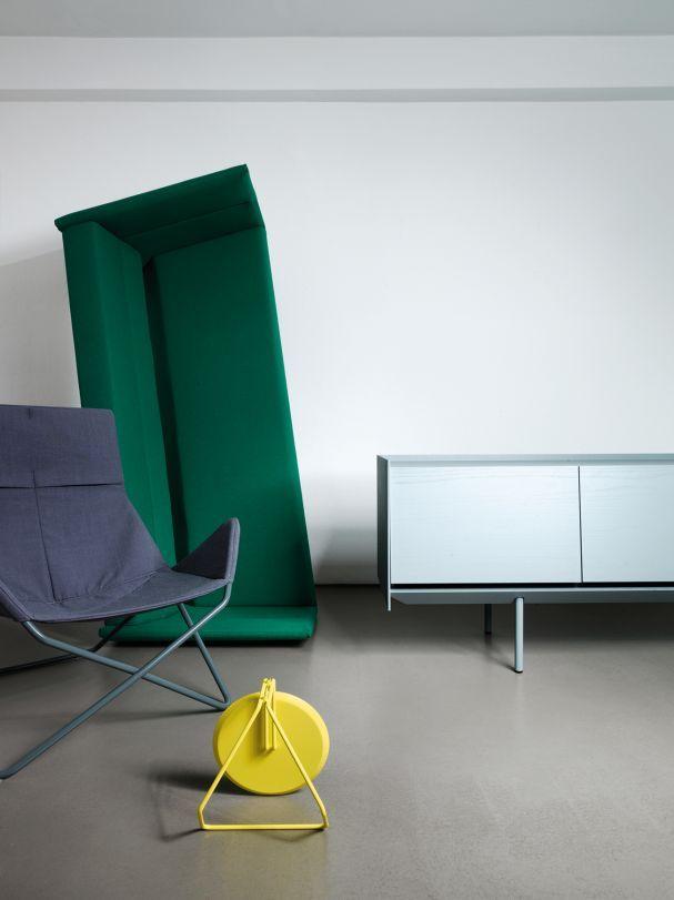 Eric Degenhardt Design Outdoor Chairs Furniture Und Outdoor Decor