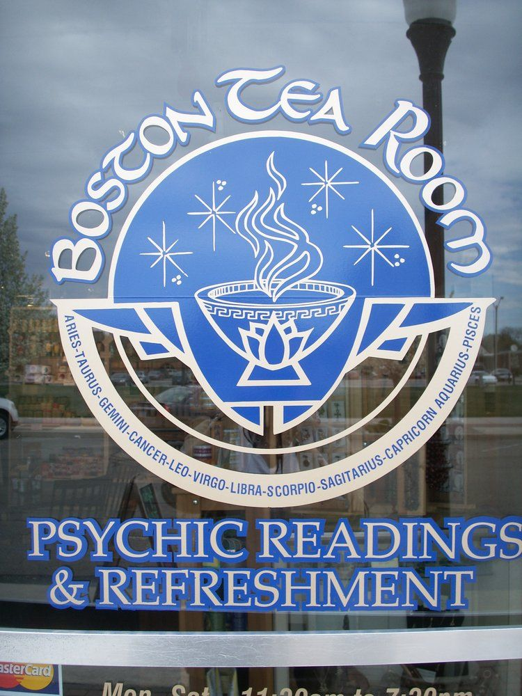 Welcome To Boston Tea Room Boston Tea Room Psychic Readings Tea Room Boston Tea