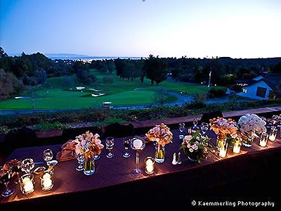 Hollins House At Pasatiempo Wedding Venue Santa Cruz Ca 95060 Wedding Venues Venues Chelsea Wedding