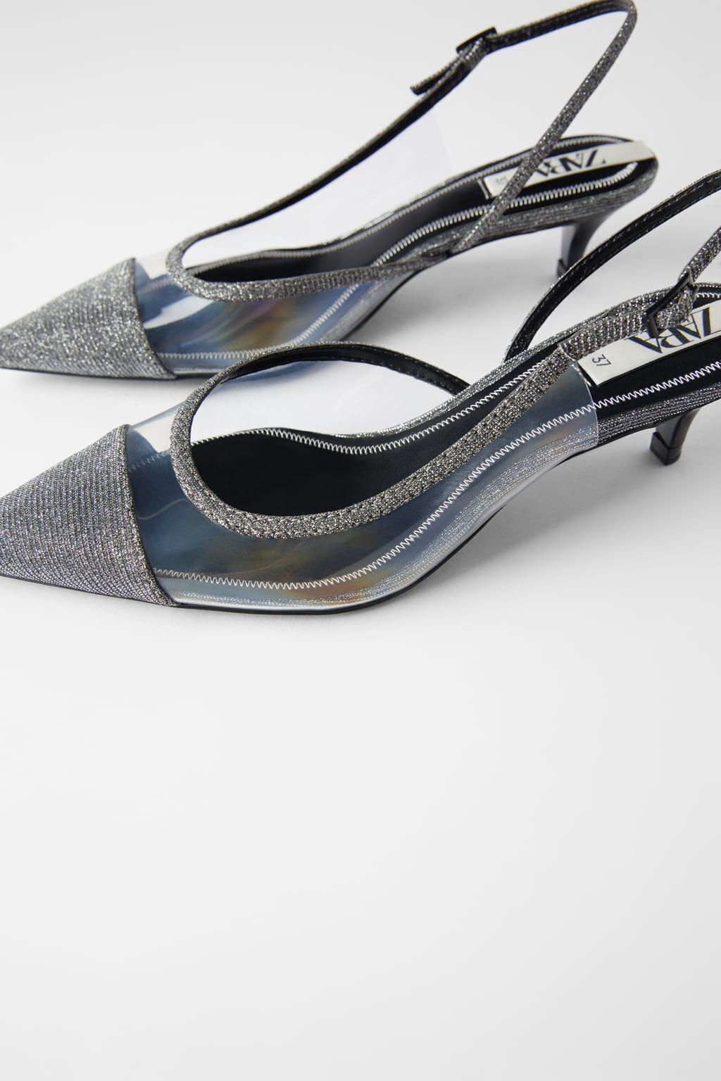 Giftryapp Heels Kitten Heels Kitten Heel Shoes